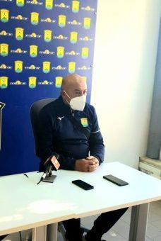 """Derby Isolano- Monti: """"Servirà grande attenzione, sarà una partita diversa"""""""