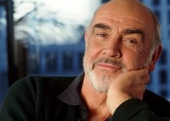 31 Ottobre 2020 : è morto Sir Thomas Sean Connery