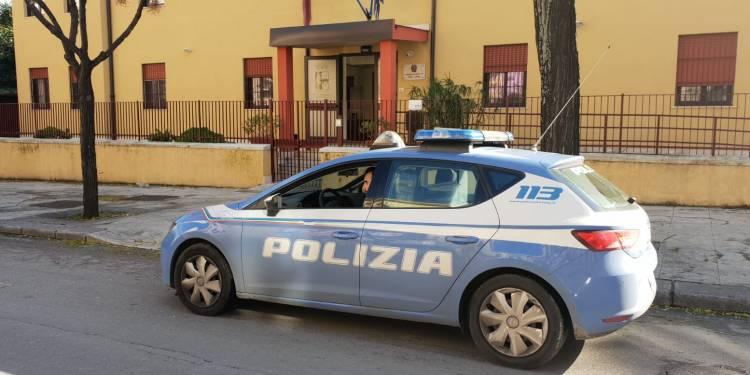 lControlli straordinari ai quartieri Materdei e in via Battistello Caracciolo o hanno arrestato in flagrante