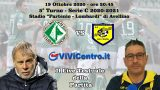 Avellino Juve Stabia Live