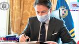 La bozza del nuovo DPCM: disposizioni dal 21 dicembre al 6 gennaio