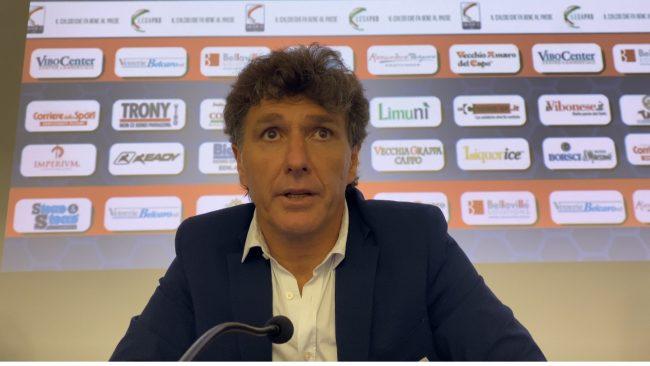 Galfano Vibonese