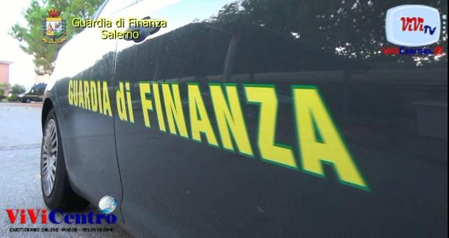 Avellino: denunciati indebiti percettori del reddito di cittadinanza