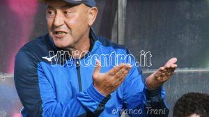 """Ischia-Monti: """"Non mi aspettavo di essere 2-0 già nel primo tempo"""""""