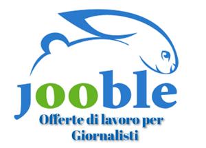 https://it.jooble.org/lavoro-giornalisti