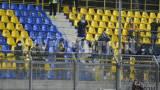 Juve Stabia Cavese TIFOSI calcio serie c 2020 2021 40