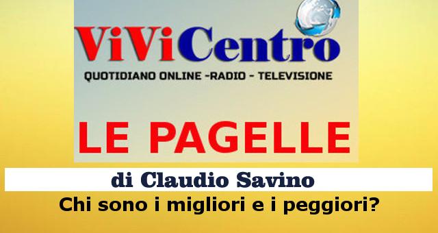 Le-pagelle-di-Claudio-Savino-Inter