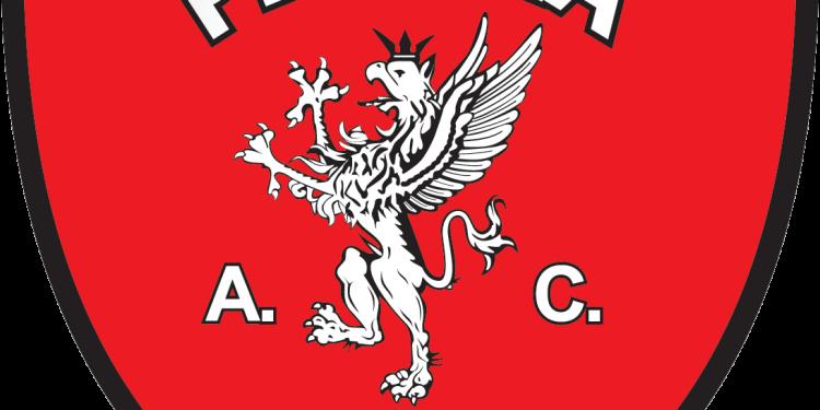 Perugia Comunicati