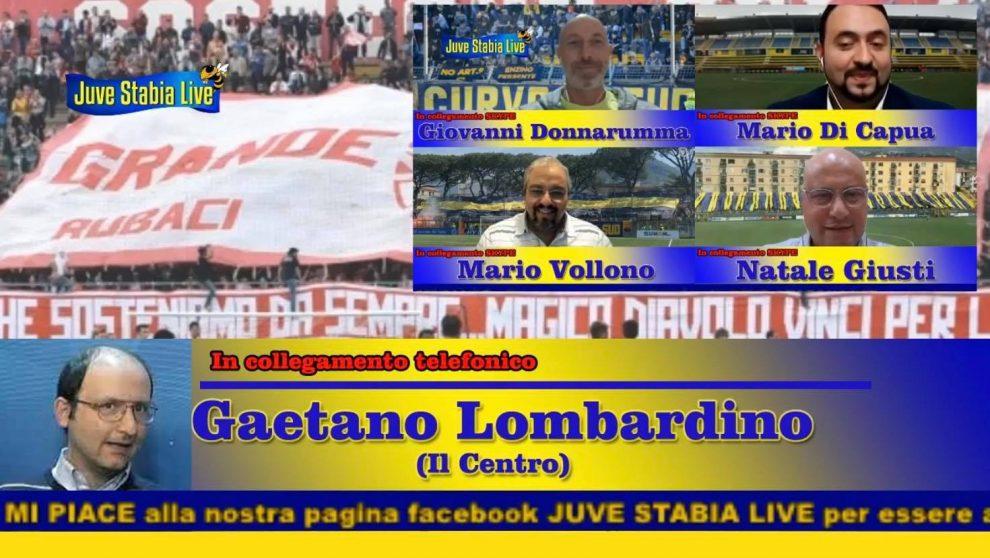 Lombardino Il Centro