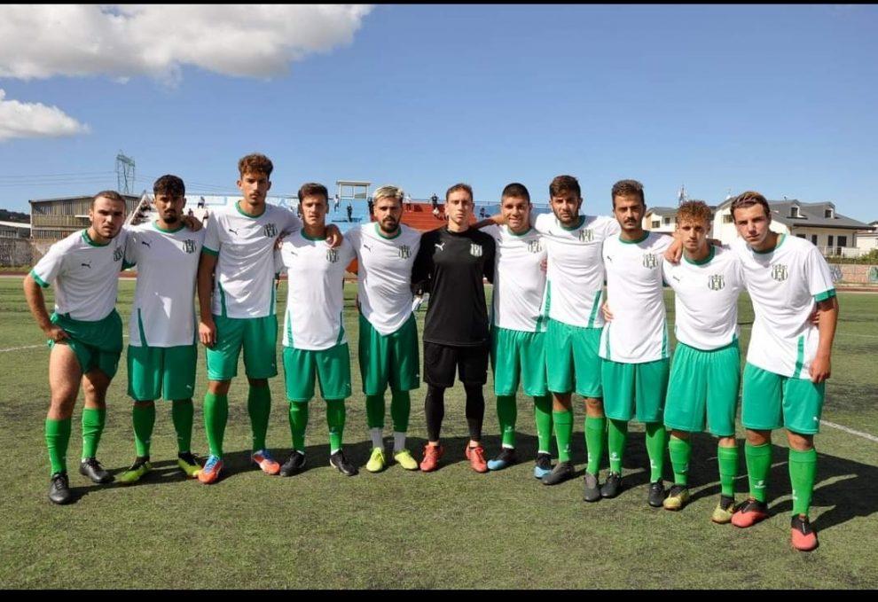 Eccellenza- Il Real Forio espugna Quarto, battuta la Napoli Nord per 1-0