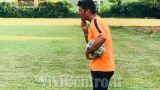 Sacco 2 Juve Stabia Under 17