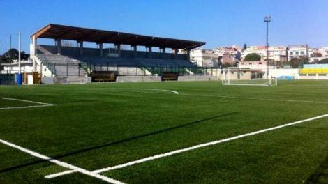 Coppa Promozione- Lacco con la Puteolana, rinviata Procida-V.Afragola