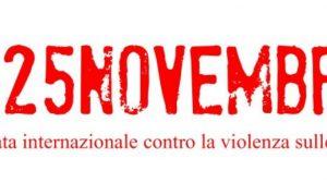 Violenza sulle Donne: questione morale e lessicale