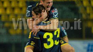 Juve Stabia, Fantacci