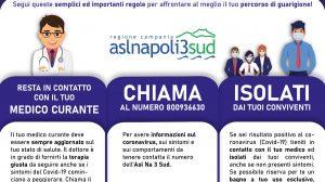 """Castellammare di Stabia: in """"sosta"""" all'Ospedale San Leonardo"""