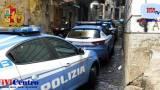 Controlli tra Materdei e Quartieri Spagnoli