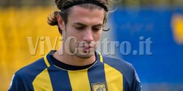 Fantacci Juve Stabia 2 Viterbese 0 Calcio Serie C Castellammare (42)
