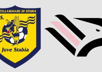 Juve Stabia Palermo