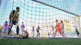 Juve Stabia Palermo Calcio Serie C 22