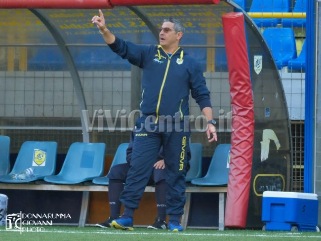 Juve Stabia Palermo Calcio Serie C (47)