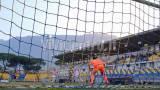 Juve Stabia Palermo Calcio Serie C 63