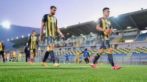 Juve Stabia Palermo Calcio Serie C (84)