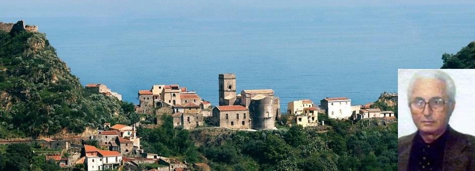 """Nato a Santa Teresa di Riva nel 1931 era stato sindaco di Savoca e fondatore della casa di cura """"Cristo Re"""" di Messina"""