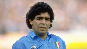 Maradona_Napoli