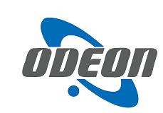 Odeon1987