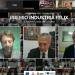 INDUSTRIA FELIX AWARD 2020