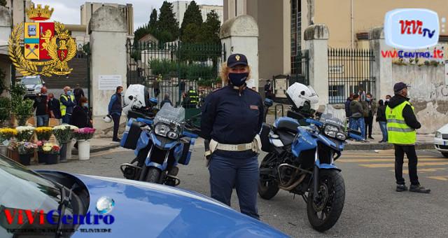 Torre Annunziata, arrestato latitante