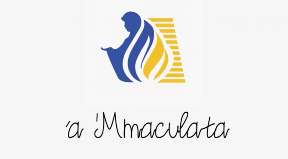 """Fratielle e Surelle """"social"""": on-line la penultima stella Castellammare fratiell a siconda stella d''a Maronna a mmaculata castellammare stella"""