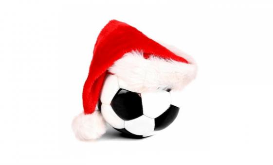 Consiglio direttivo del C.R. Campania: gare di recupero nelle festività natalizie?