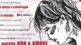 25 novembre, Giornata contro la violenza sulle donne: iniziative a Messina