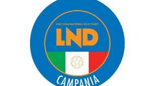 C.R. Campania, le date per i pagamenti: le scadenze per le società