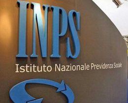 INPS, fotografia ad alta definizione della situazione occupazionale