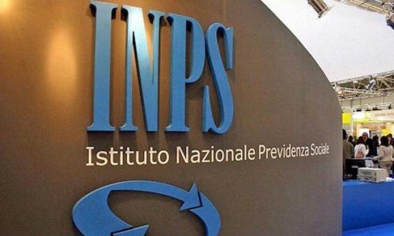 INPS: dal 15 Ottobre servizio senza prenotazione obbligatoria INPS, fotografia ad alta definizione della situazione occupazionale