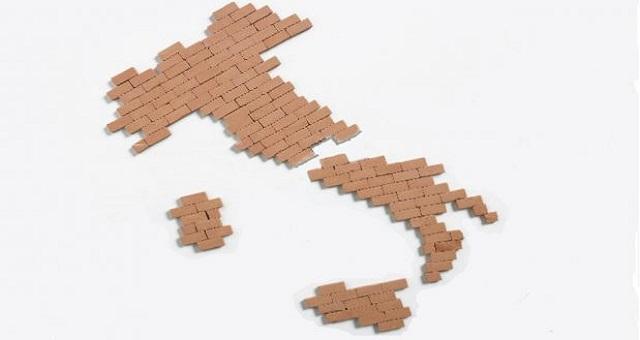Come ogni anno torna la classifica sulla qualità della vita nelle province italiane
