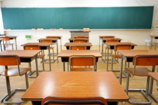 """Messina:""""Docenti e studenti restano a casa, molti casi legati alle scuole"""""""