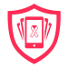 Le migliori App per la tutela e la sicurezza delle donne