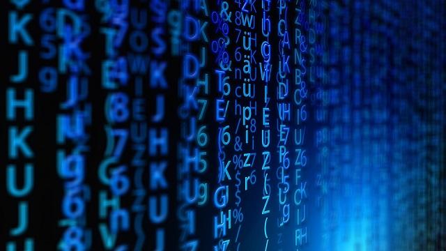 Accordo Ministero Salute-Cineca, svolta nella gestione dei dati
