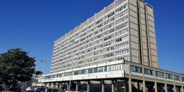 Approvato il Bilancio preventivo dell'INPS per l'anno 2021