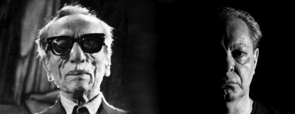 """E' uscito il testo teatrale di Enzo Moscato :""""Tà-kài-Tà"""""""