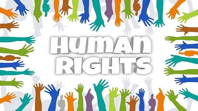 Giornata Mondiale Diritti Umani 2020