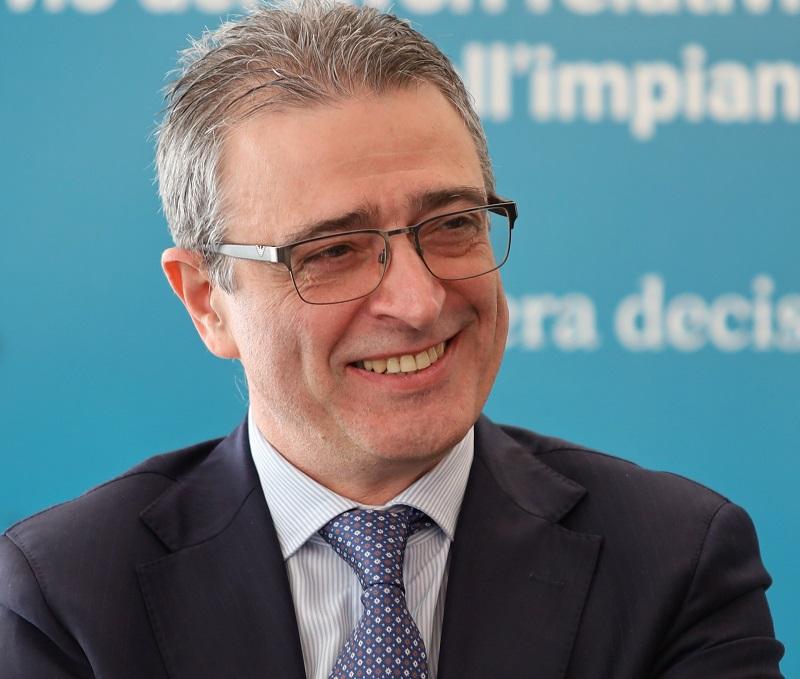 Giovanni Paolo Marati GORI