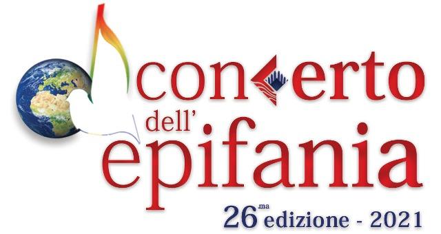 Napoli: pronta la 26.ma edizione del Concerto Dell'Epifania 2020