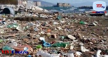 Le ultime mareggiate di Napoli, cosa intendiamo per climate change3