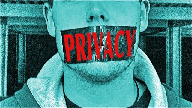 Perdita e guadagno del diritto alla privacy: sorveglianza e opposizione
