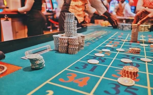casino live kay-V3qzwMY2ak0-unsplash