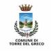 comune torre del greco logo alimentare